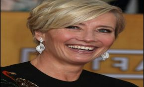 Short Haircuts For Mature Ladies 12