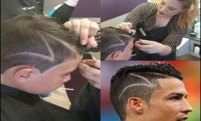 How Much Are Haircuts At Great Clips 10