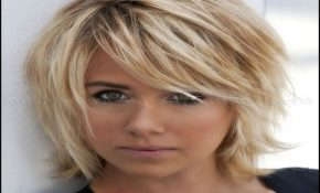 How To Style A Bob Haircut 11