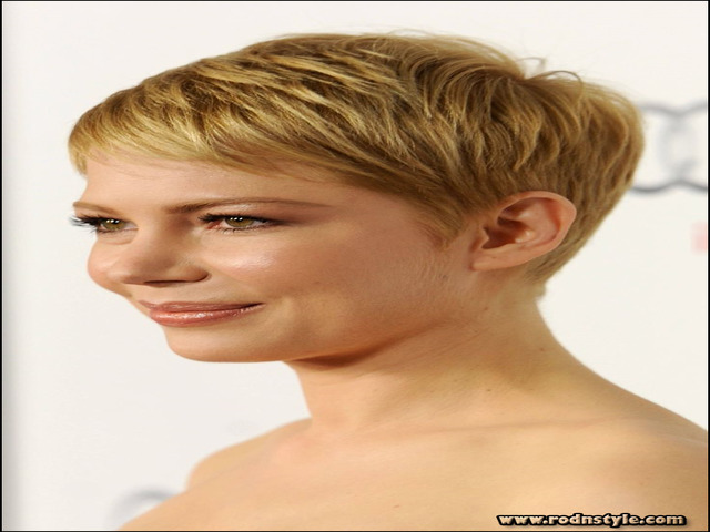 Pictures Of Pixie Haircuts 3