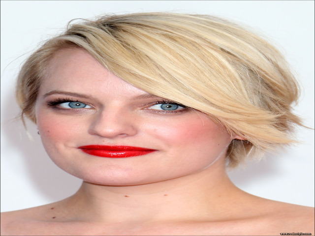 Pictures Of Pixie Haircuts 4