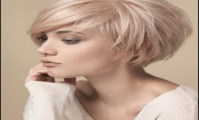 Pictures Of Short Bob Haircuts 3