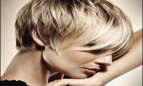 Pictures Of Womens Short Haircuts 3