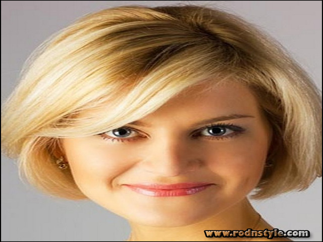 Pictures Of Womens Short Haircuts 7
