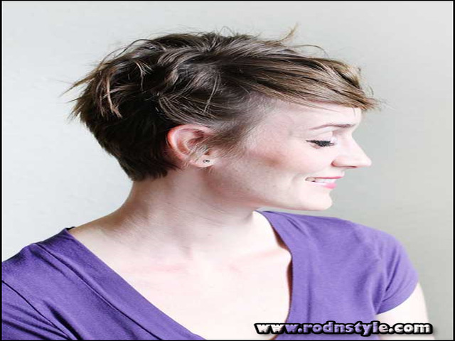 pixie-haircut-for-thin-hair-3 3 Reasons Your Pixie Haircut For Thin Hair Is Broken (And How to Fix It)