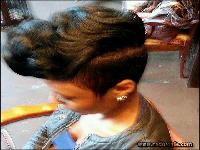 Razor Chic Of Atlanta Hairstyles 1