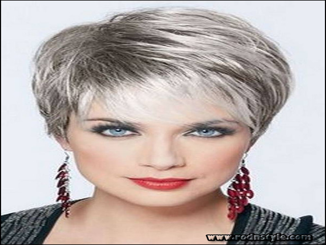 show-me-short-hairstyles-8 The Most Innovative Things Happening With Show Me Short Hairstyles