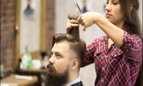 Texas Barber Colleges & Hairstyling Schools 13