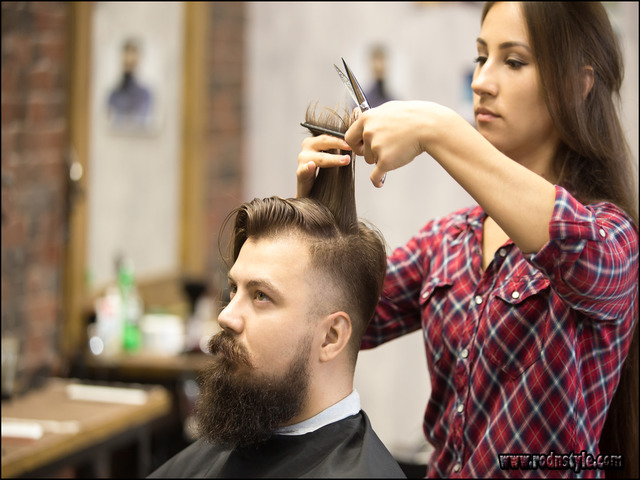 Image for How Much Should You Be Spending on Texas Barber Colleges ?