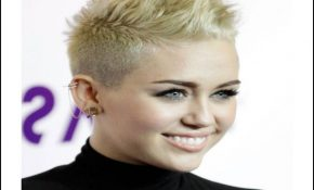 Very Short Shaved Womens Haircuts 3