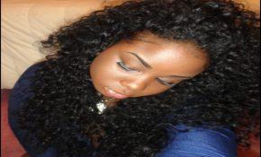Wet N Wavy Hairstyles 7