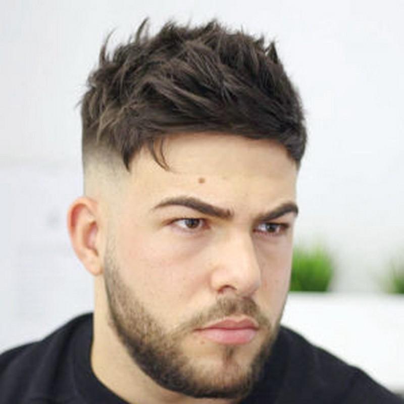 2019-MenS-Hairstyles-Fine-Hair 2019 Men'S Hairstyles Fine Hair