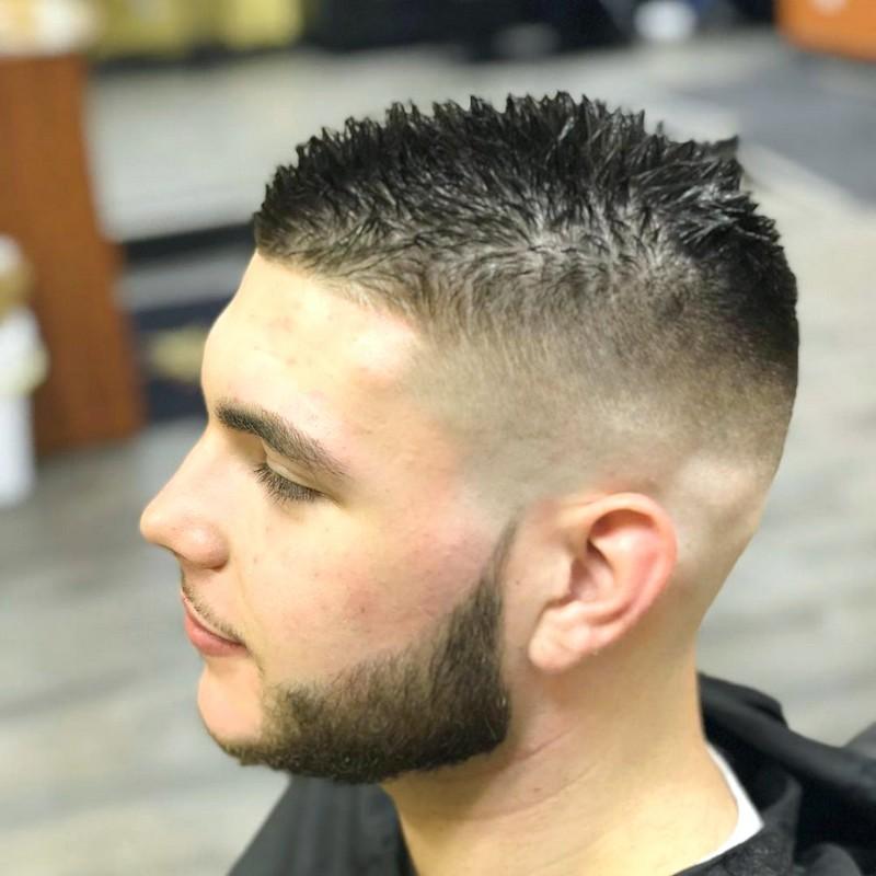 2019-MenS-Hairstyles-Thin-Hair 2019 Men'S Hairstyles Thin Hair