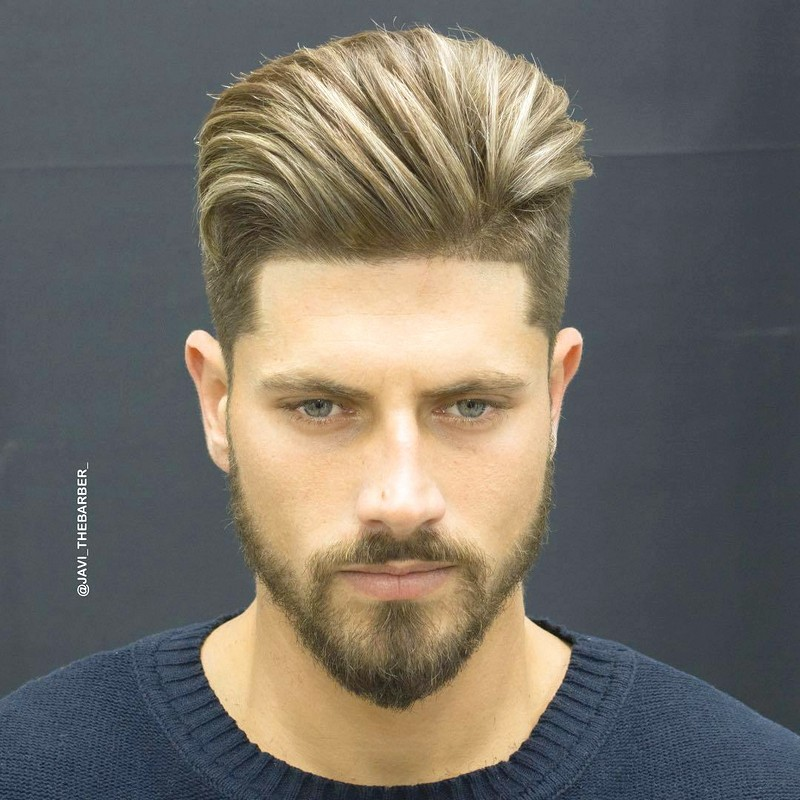 2019-New-Hairstyles-Mens 2019 New Hairstyles Mens