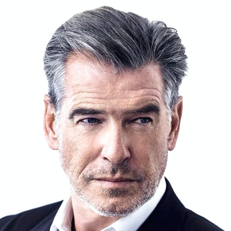 2019-Older-MenS-Hairstyles 2019 Older Men'S Hairstyles