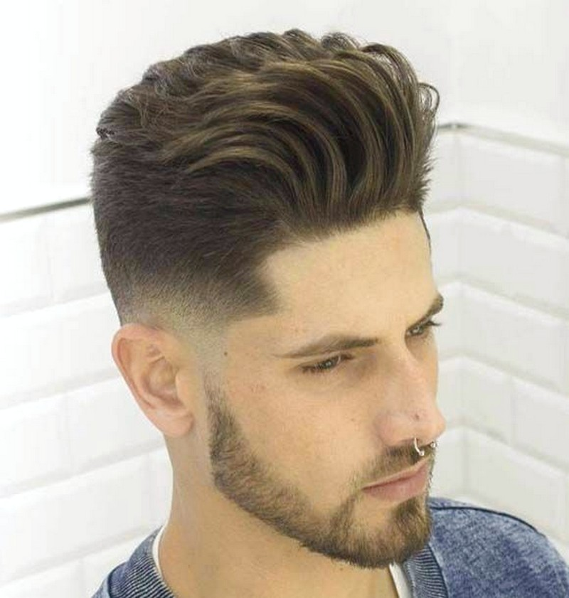 2020-MenS-Hairstyles-For-Thin-Hair 2020 Men'S Hairstyles For Thin Hair