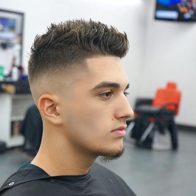 2020-MenS-Hairstyles-Pinterest 2020 Men'S Hairstyles Pinterest