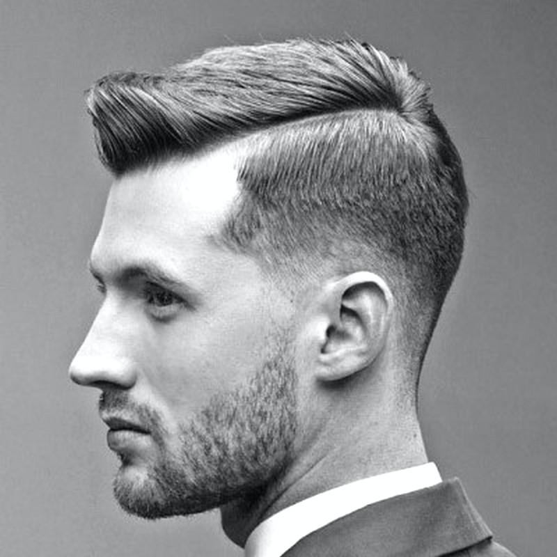2020-Mens-Hairstyles-Fade 2020 Mens Hairstyles Fade