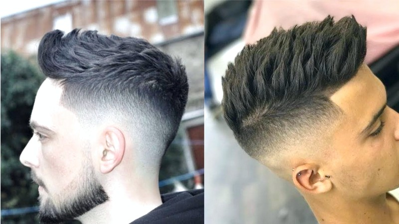 2020-New-Hairstyles-Mens 2020 New Hairstyles Mens