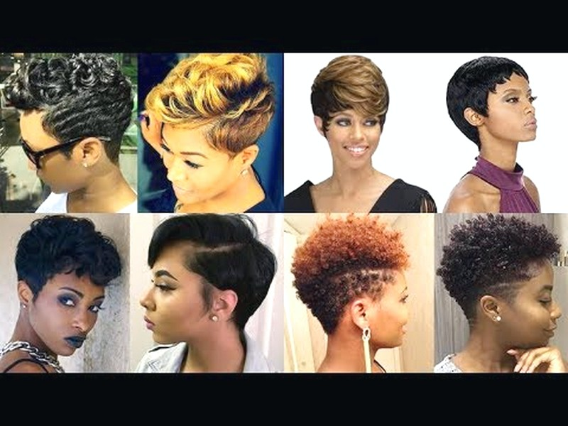 African-MenS-Hairstyle-Trends-2020 African Men'S Hairstyle Trends 2020