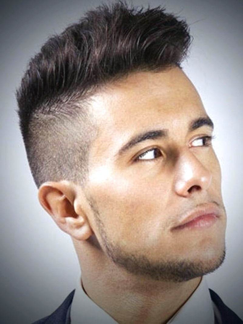 Best-MenS-Hairstyles-Of-2020 Best Men'S Hairstyles Of 2020