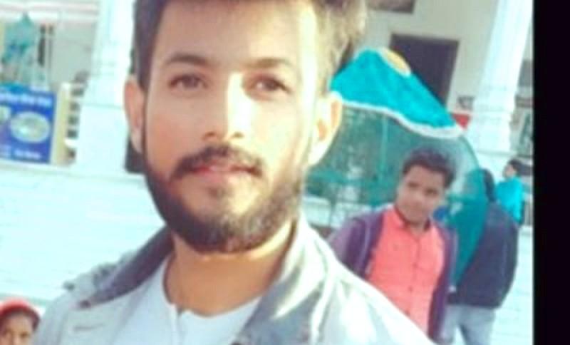 Bombay-MenS-Hairstyle-Ujjain-Madhya-Pradesh Bombay Men'S Hairstyle Ujjain Madhya Pradesh