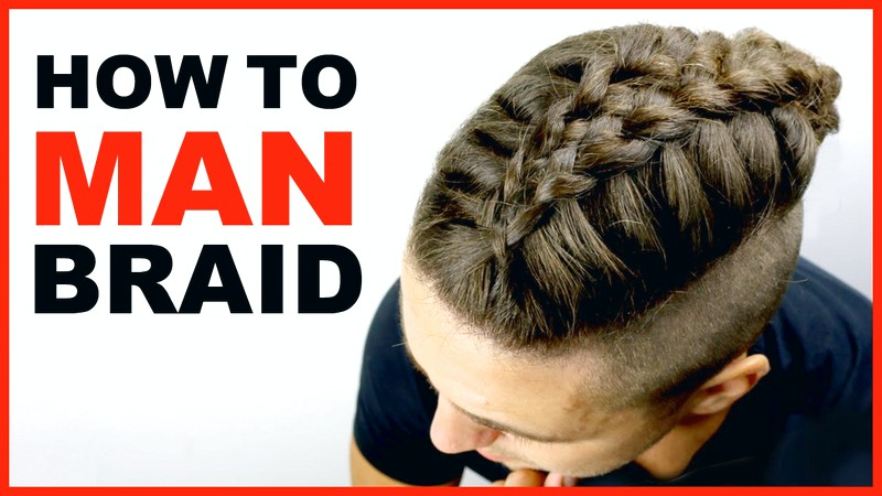 Easy-Ways-To-Style-MenS-Hair Easy Ways To Style Men'S Hair