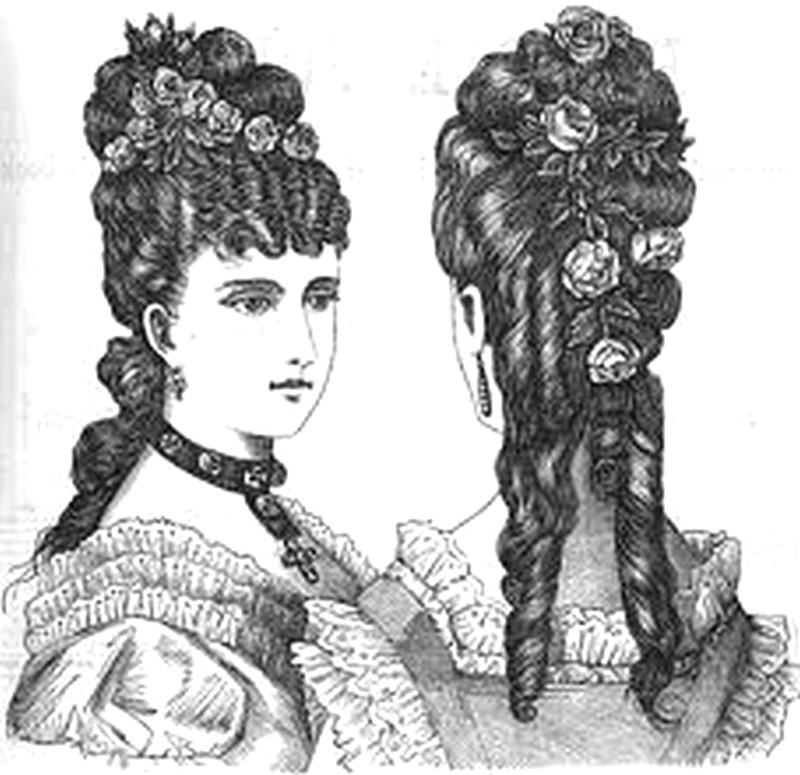 Elizabethan-Era-MenS-Hairstyle Elizabethan Era Men'S Hairstyle