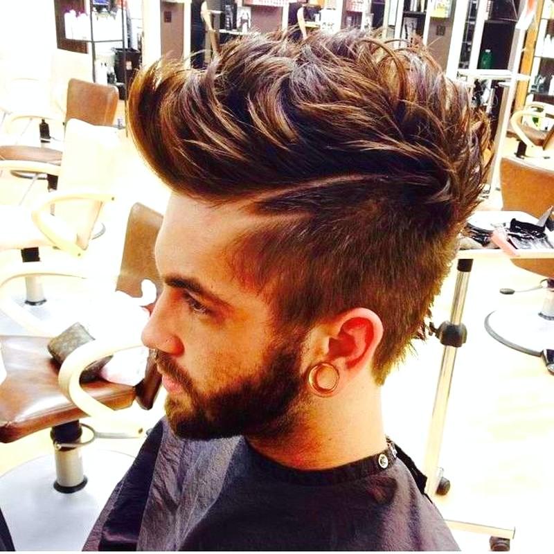 Hair-Style-MenS-Parlour-Hyderabad-Telangana Hair Style Men'S Parlour Hyderabad Telangana