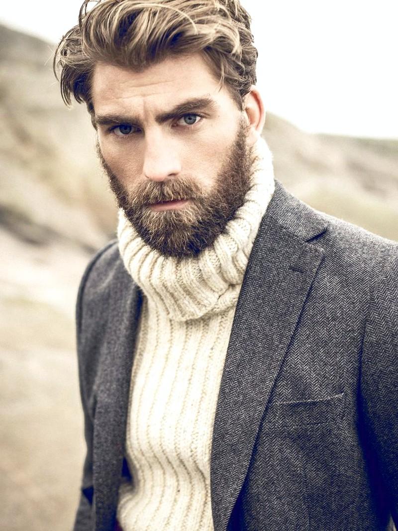 Hair-Style-Models-MenS Hair Style Models Men'S