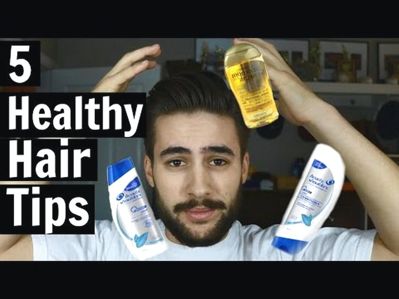 Hair-Tips-MenS-Health Hair Tips Men'S Health