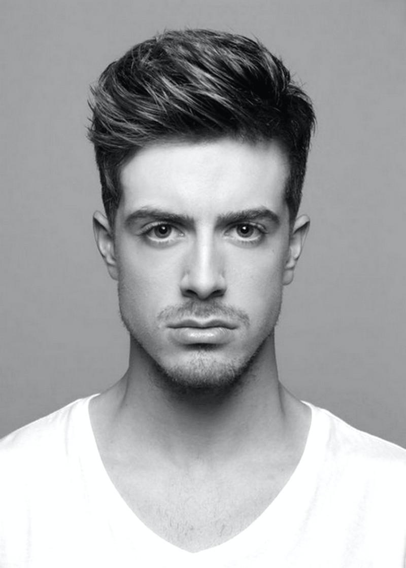 Haircut-For-Men-Near-Me Haircut For Men Near Me