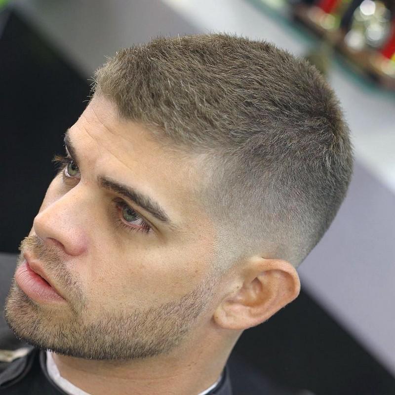Haircuts-Mens-For-Short-Hair Haircuts Mens For Short Hair
