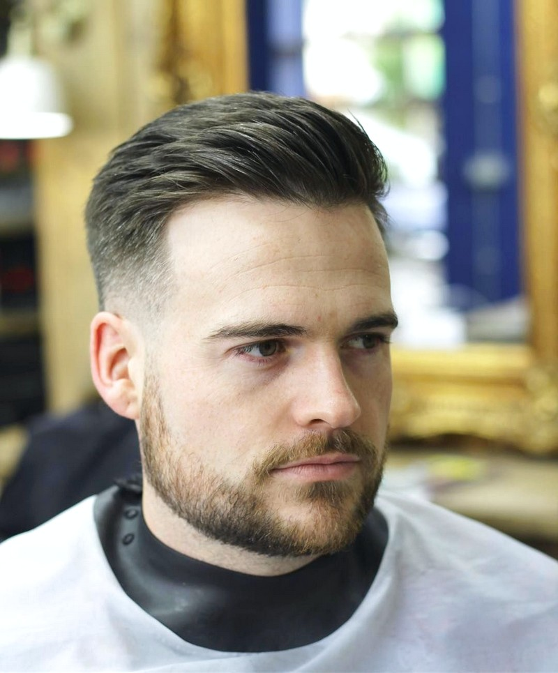 Hairstyles-For-Men-Near-Me Hairstyles For Men Near Me