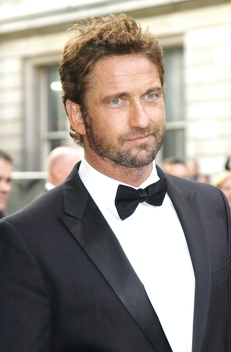 Hairstyles-For-Men-Over-40 Hairstyles For Men Over 40