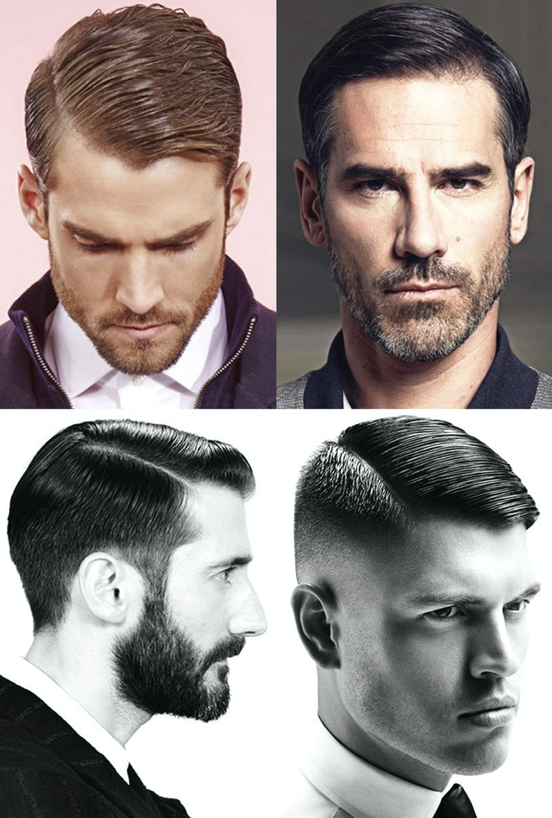 Hairstyles-In-Mens Hairstyles In Mens