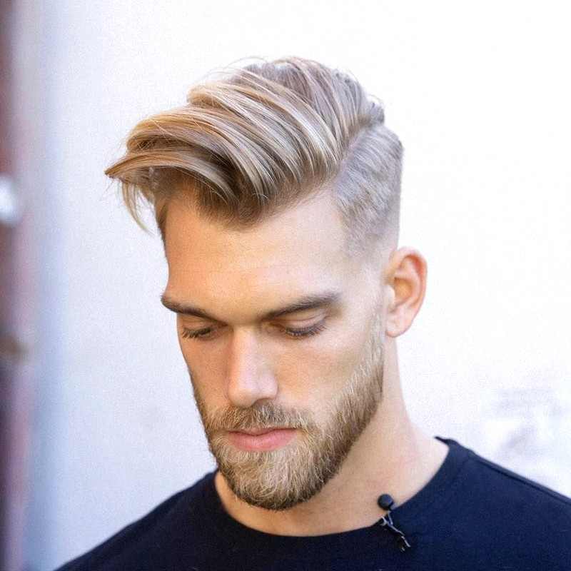 Hairstyles-Mens-I Hairstyles Mens I