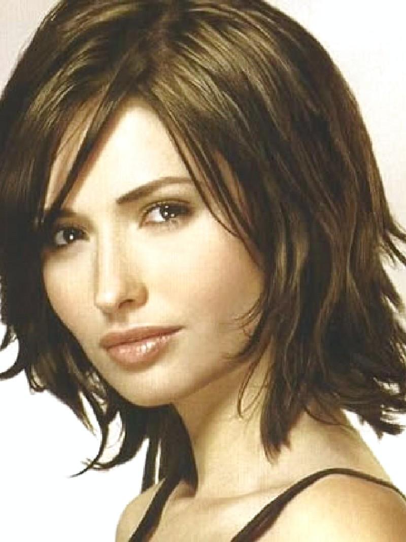 Hairstyles-Womens-Medium Hairstyles Womens Medium