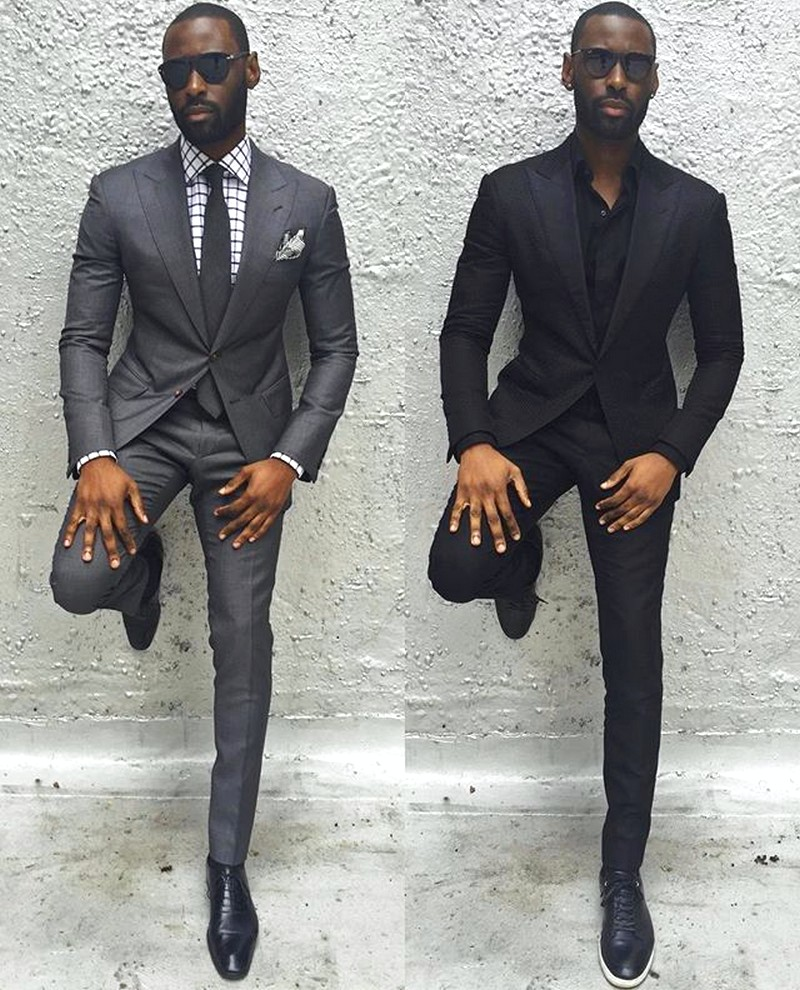 How-To-Find-A-MenS-Hairstyle-That-Suits-You How To Find A Men'S Hairstyle That Suits You