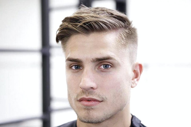 How-To-MenS-Hairstyles-2019 How To Men'S Hairstyles 2019