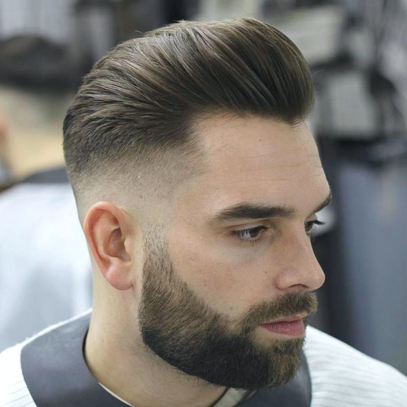 How-To-MenS-Hairstyles-2020 How To Men'S Hairstyles 2020