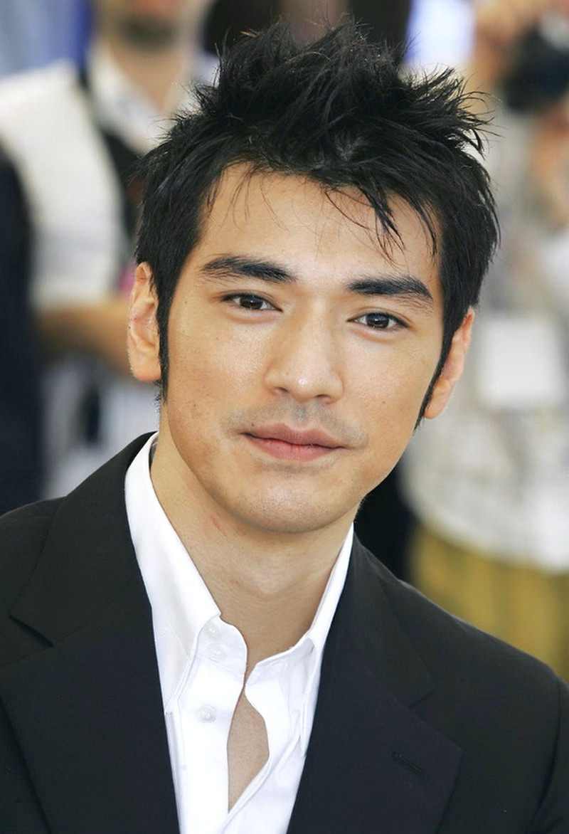 Japanese-MenS-Hairstyle-Pictures Japanese Men'S Hairstyle Pictures