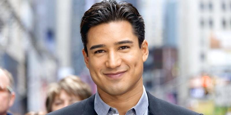 Latino-MenS-Short-Hairstyles Latino Men'S Short Hairstyles