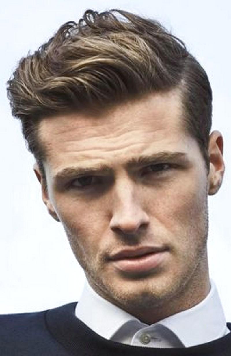 Man-Hair-Short-Cut-2019 Man Hair Short Cut 2019