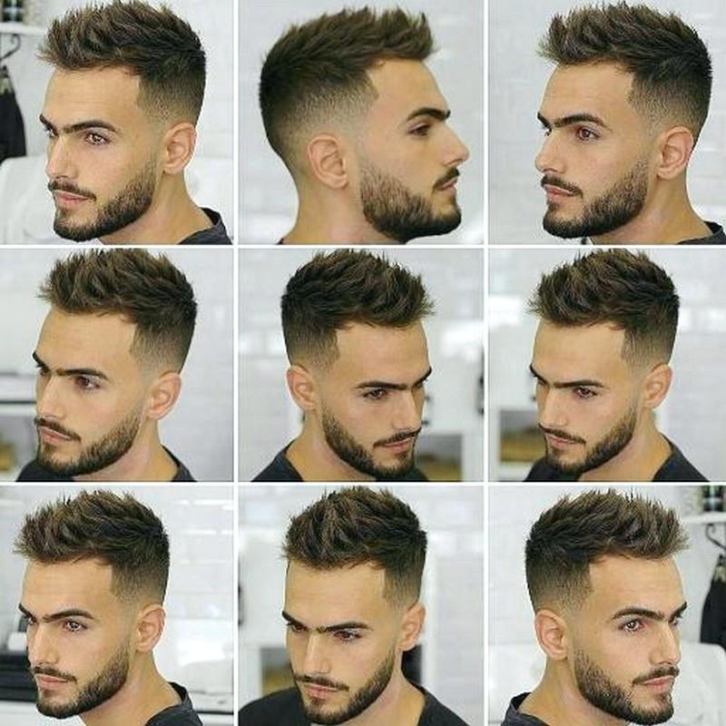 Men-Hairstyle-App Men Hairstyle App