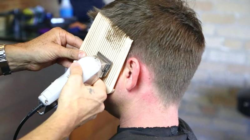 Men-Hairstyle-Cutting Men Hairstyle Cutting