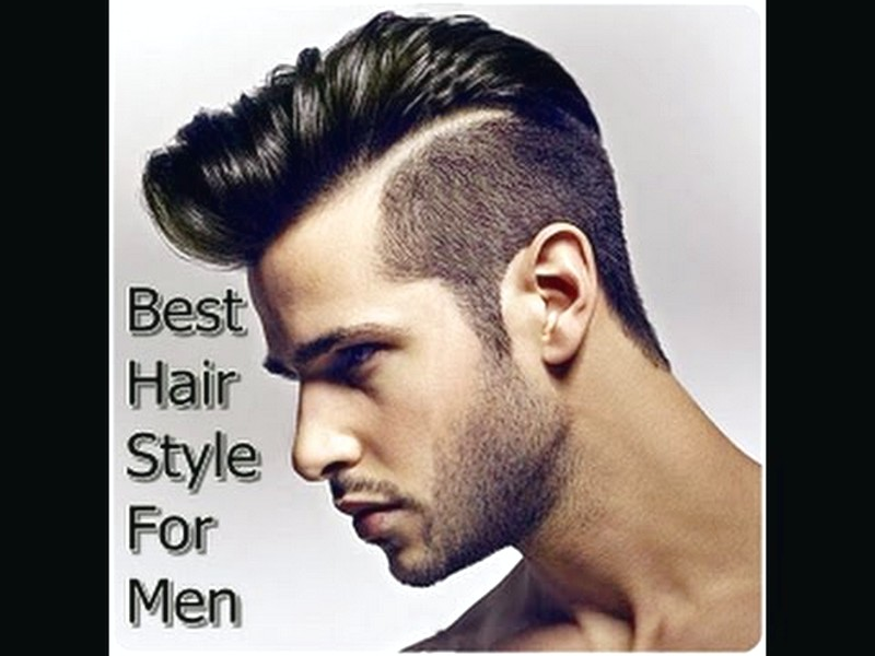 Men-Hairstyle-Names Men Hairstyle Names