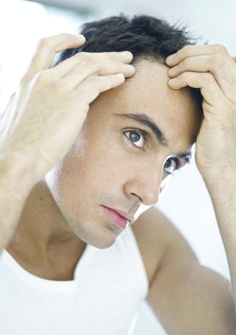 MenS-Hair-Regrowth-Tips Men'S Hair Regrowth Tips
