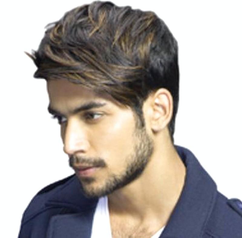 MenS-Hair-Style-Bengaluru-Karnataka Men'S Hair Style Bengaluru Karnataka