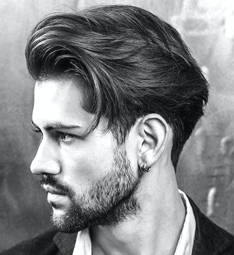 MenS-Hair-Styling-Tips-Short-Length Men'S Hair Styling Tips Short Length